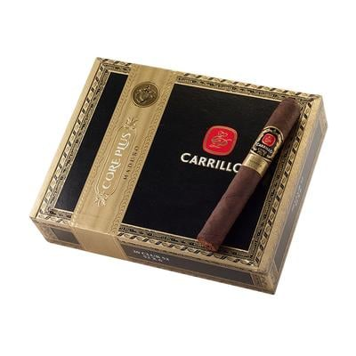 E.P. Carrillo Core Plus Club 52 - CI-EPC-C52M - 400