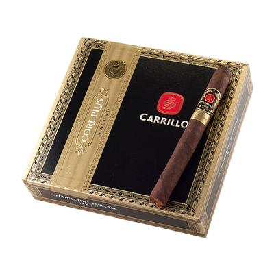 E.P. Carrillo Core Plus Churchill Especial - CI-EPC-CHUM - 400