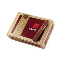 E.P. Carrillo Core Plus Encantos