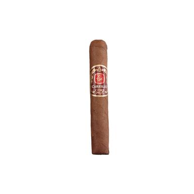 E.P. Carrillo Core Plus Encantos - CI-EPC-ENCNZ - 75