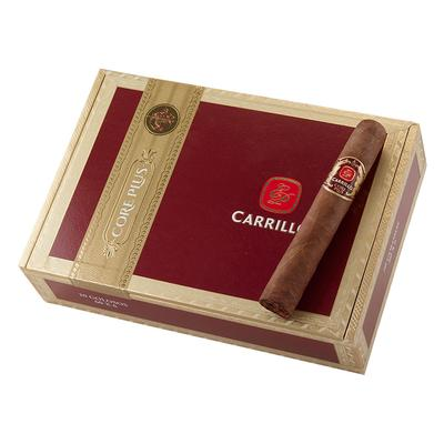 E.P. Carrillo Core Plus Golosos - CI-EPC-GOLN - 400