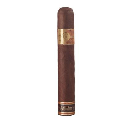 INCH By EP Carrillo No. 70 - CI-EPI-70NZ - 400