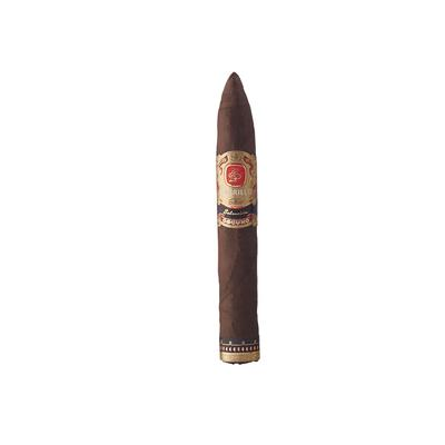 E.P. Carrillo Seleccion Oscuro Piramides Royal - CI-ESO-PIROMZ - 75