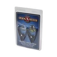 Get-A-Grip Clip Cigar Holder