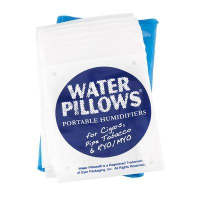 WaterPillows Humidifier 12 Pk - HD-FAA-WPILL12 - 400