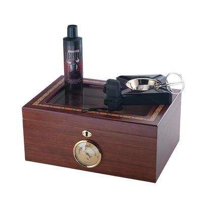 Starter Humidor Kit #1 - GS-FAM-START1 - 400