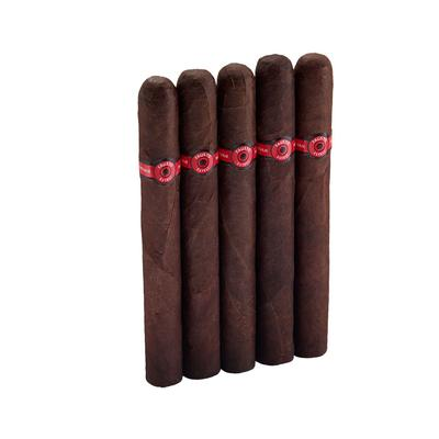 Short Churchill 5 Pack-CI-FAU-SCHUM5PK - 400