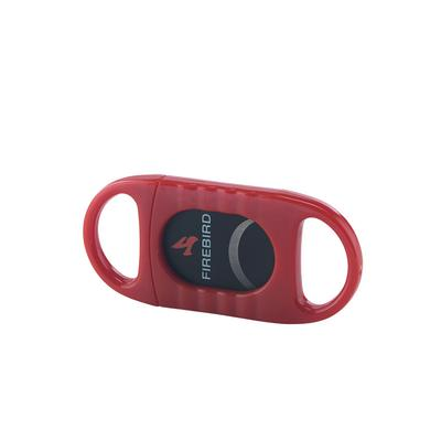 Firebird Nighthawk Red-CU-FBC-NHAWKRD - 400