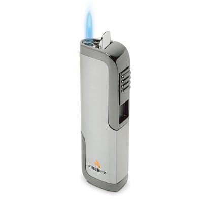 Firebird Factor Silver - LG-FBL-FACSIL - 75