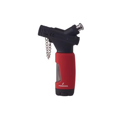 Firebird Hookah Red - LG-FBL-HOOKRED - 400