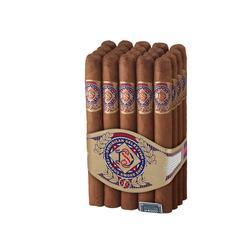 Famous Dominican Selection 4000 Churchill - CI-FD4-CHUN20 - 400