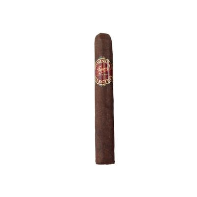 Famous Dominican Selection 4000 Robusto - CI-FD4-ROBM20Z - 75