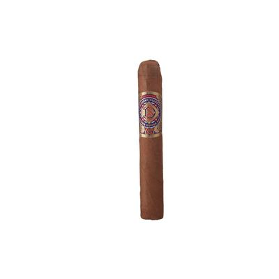Famous Dominican Selection 4000 Robusto-CI-FD4-ROBN20Z - 400