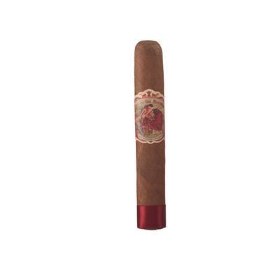 Flor De Las Antillas Robusto - CI-FDA-ROBNZ - 400