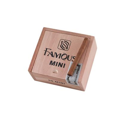 Famous Exclusives Mini - CI-FEX-MINN - 400