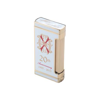 FF Opus X 20th Ultimo White - LG-FFX-ULTXF2 - 400