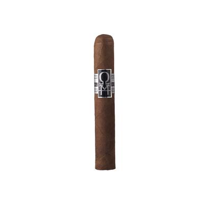 Final Blend Robusto - CI-FIN-ROBMZ - 75
