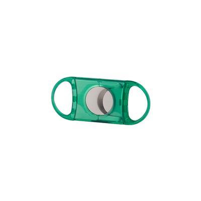Translucent Twin Blade Cutter - CU-FIR-GC200G - 400