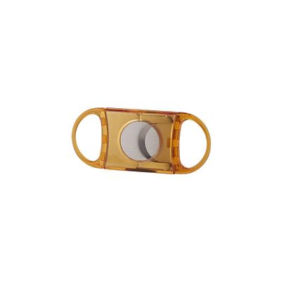 Translucent Twin Blade Cutter - CU-FIR-GC200O - 75