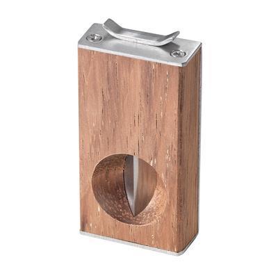 Hardwood V Cutter-CU-FIR-VC010 - 400