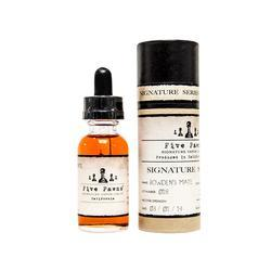 Five Pawns Bowdens Mate - EJ-FIV-BOW - 400