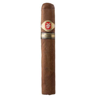 Fonseca Cubano Exclusivo Gordo - CI-FOE-GORNZ - 75