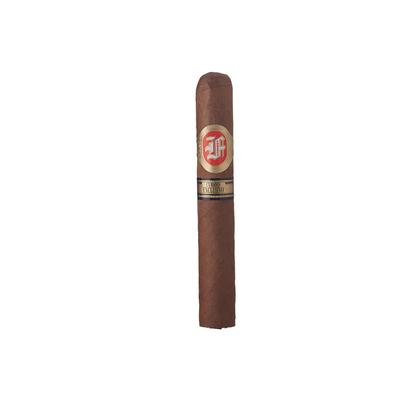 Fonseca Cubano Exclusivo Robusto - CI-FOE-ROBNZ - 75