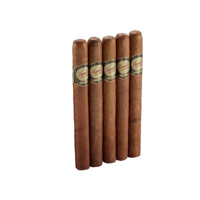 Churchill 5 Pack-CI-FVE-CHUN5PK - 400