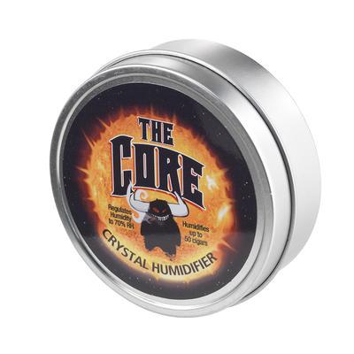 Famous Monster Humidification The Core Humidifier 50 Cigars - HD-FVH-50 - 400
