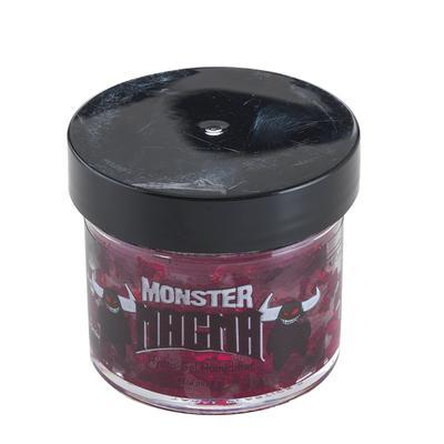 Famous Monster Magma 2 Oz Hygro-Gel Humidification Jar - HL-FVH-JAR2 - 400