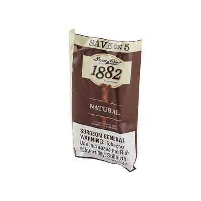 GyV 1882 Natural (5)-CI-G82-NAT40PKZ - 400