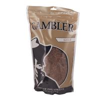 Gambler Pipe Tobacco Mellow 16 Ounce