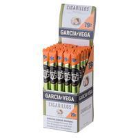Garcia y Vega Game Cigarillos 79c