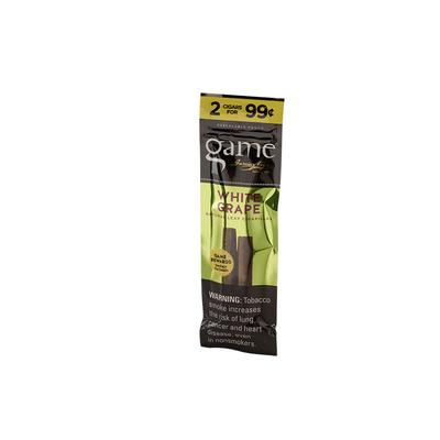 White Grape 99c-CI-GCI-WGUP99Z - 400