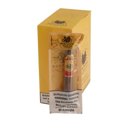 Partagas Rothschild Fresh 6 Pack - CI-GFP-PAR6PK - 400