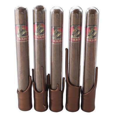 Gurkha Grand Reserve Churchill 5 Pack - CI-GGC-CHUN5PK - 400