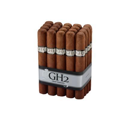 GH2 by Gran Habano Gordo - CI-GH2-GORN20 - 400