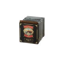 Gran Habano #3 Habano Cigarillos 5/20