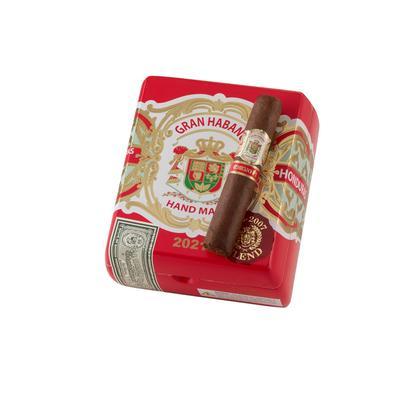 Gran Habano #5 Corojo Rothschild - CI-GH5-ROTN20 - 400
