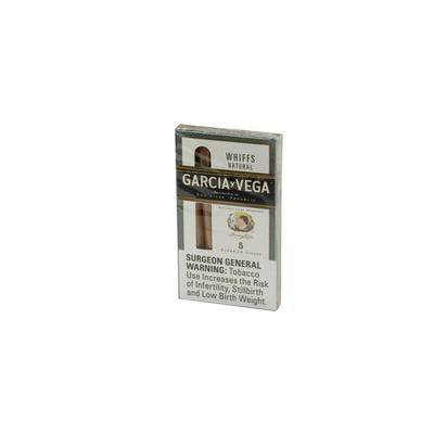 Whiff 5 Pack-CI-GYV-WHINPKZ - 400