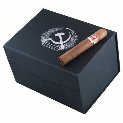 Hammer & Sickle Robusto - CI-HAS-ROBNZ - 400