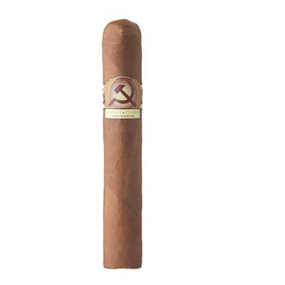 Hammer & Sickle Robusto - CI-HAS-ROBNZ - 75