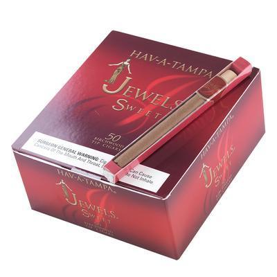 Hav-A-Tampa Jewels Sweets - CI-HAV-SWTN - 400