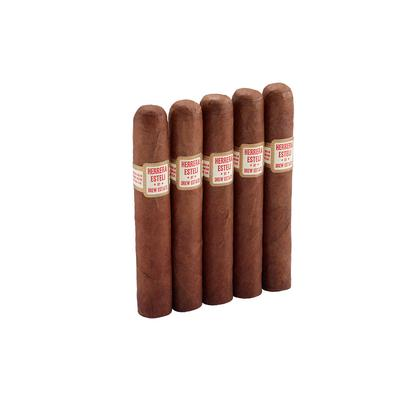 Robusto Extra 5 Pack-CI-HES-ROB5PK - 400