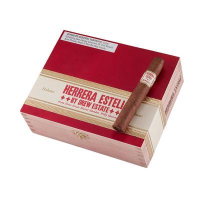 Herrera Esteli Short Corona Gorda - CI-HES-SCORGN - 400