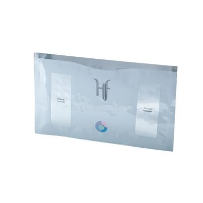 Hf Gelly 30 Gram Humidification Control Bag - HD-HF-GEL30Z - 75