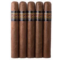 H. Upmann Havoc Toro 5 Pack