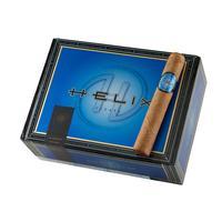Helix X550