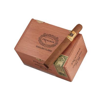 Jr cigars coupon code 2018