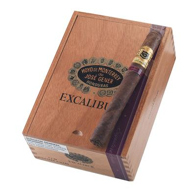 Hoyo Signature Series